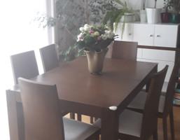 Morizon WP ogłoszenia | Mieszkanie na sprzedaż, Łódź Górna, 73 m² | 0506