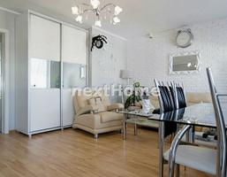 Morizon WP ogłoszenia   Mieszkanie na sprzedaż, Jelenia Góra Zabobrze, 58 m²   8869