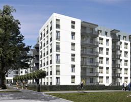 Morizon WP ogłoszenia | Mieszkanie na sprzedaż, Lublin Dziesiąta, 60 m² | 9872