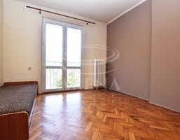 Morizon WP ogłoszenia   Mieszkanie na sprzedaż, Lublin Śródmieście, 47 m²   8719