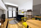 Morizon WP ogłoszenia | Mieszkanie na sprzedaż, Kraków Mateczny, 43 m² | 3562