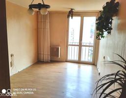 Morizon WP ogłoszenia | Mieszkanie na sprzedaż, Bydgoszcz Łęgnowo, 36 m² | 8868