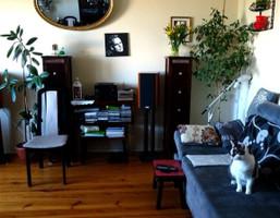 Morizon WP ogłoszenia | Mieszkanie na sprzedaż, Bydgoszcz Fordon, 74 m² | 0186