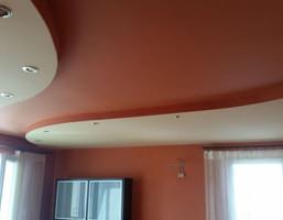 Morizon WP ogłoszenia | Mieszkanie na sprzedaż, Bydgoszcz Fordon, 65 m² | 1721