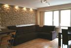 Morizon WP ogłoszenia | Mieszkanie na sprzedaż, Bydgoszcz Fordon, 74 m² | 3869