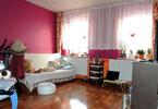 Morizon WP ogłoszenia | Mieszkanie na sprzedaż, Bydgoszcz Bocianowo, 80 m² | 5262