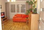 Morizon WP ogłoszenia | Mieszkanie na sprzedaż, Bydgoszcz Fordon, 69 m² | 2642