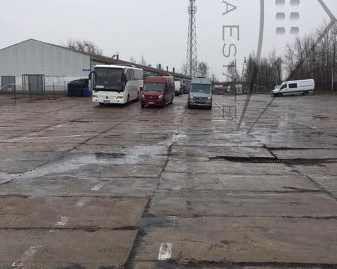 Fabryka, zakład na sprzedaż <span>Kalisz</span>