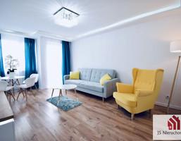 Morizon WP ogłoszenia | Mieszkanie na sprzedaż, Elbląg Pułkownika Dąbka, 54 m² | 8295