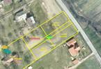 Morizon WP ogłoszenia | Działka na sprzedaż, Straszydle, 763 m² | 2360