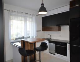 Morizon WP ogłoszenia | Mieszkanie na sprzedaż, Lublin Dziesiąta, 88 m² | 2668
