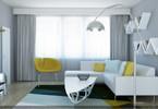 Morizon WP ogłoszenia | Mieszkanie na sprzedaż, Lublin Wrotków, 69 m² | 4575