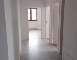 Morizon WP ogłoszenia | Mieszkanie na sprzedaż, Lublin Śródmieście, 68 m² | 7172