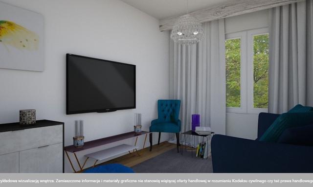 Mieszkanie na sprzedaż <span>Lublin, Dziesiąta</span>