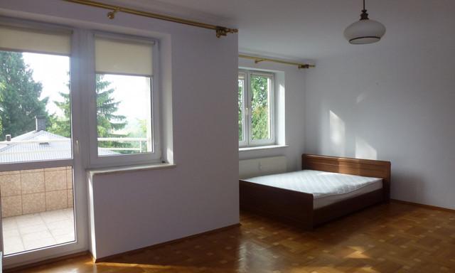 Mieszkanie na sprzedaż <span>Lublin, Czuby</span>