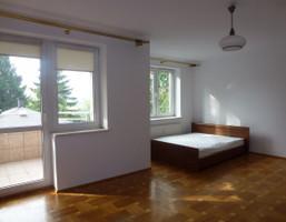 Morizon WP ogłoszenia   Mieszkanie na sprzedaż, Lublin Czuby, 69 m²   9862