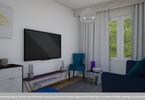 Morizon WP ogłoszenia | Mieszkanie na sprzedaż, Lublin Śródmieście, 118 m² | 7174