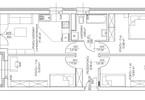 Morizon WP ogłoszenia | Mieszkanie na sprzedaż, Lublin Dziesiąta, 65 m² | 8629