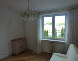 Morizon WP ogłoszenia   Mieszkanie na sprzedaż, Lublin Wieniawa, 72 m²   9842