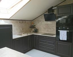 Morizon WP ogłoszenia | Mieszkanie na sprzedaż, Lublin Czuby, 180 m² | 6816