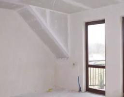 Morizon WP ogłoszenia | Dom na sprzedaż, Szerokie, 178 m² | 6345