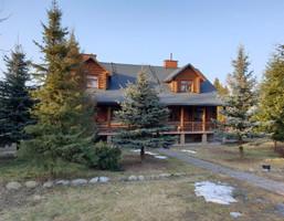 Morizon WP ogłoszenia   Dom na sprzedaż, Krężnica Jara, 380 m²   8481