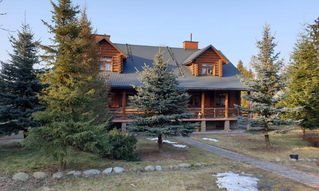 Dom na sprzedaż <span>Lubelski, Niedrzwica Duża, Krężnica Jara</span>