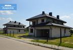 Morizon WP ogłoszenia | Dom na sprzedaż, Pliszczyn, 173 m² | 1209