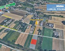 Morizon WP ogłoszenia | Działka na sprzedaż, Lublin, 2998 m² | 4287