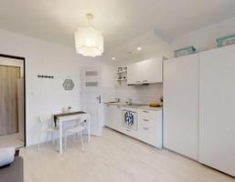 Morizon WP ogłoszenia | Mieszkanie na sprzedaż, Wrocław Os. Psie Pole, 42 m² | 4703