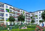 Morizon WP ogłoszenia | Mieszkanie na sprzedaż, Warszawa Ursynów, 42 m² | 7950