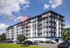 Morizon WP ogłoszenia   Mieszkanie na sprzedaż, Radzymin, 36 m²   7812
