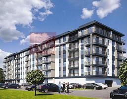 Morizon WP ogłoszenia | Mieszkanie na sprzedaż, Radzymin, 36 m² | 7812