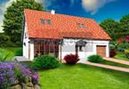 Morizon WP ogłoszenia | Dom na sprzedaż, Ożarów Mazowiecki, 95 m² | 2061