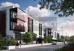 Morizon WP ogłoszenia | Mieszkanie na sprzedaż, Warszawa Mokotów, 96 m² | 3145