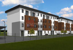 Morizon WP ogłoszenia | Mieszkanie na sprzedaż, Nowa Iwiczna, 95 m² | 5190