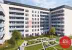 Morizon WP ogłoszenia | Mieszkanie na sprzedaż, Warszawa Mokotów, 28 m² | 7075