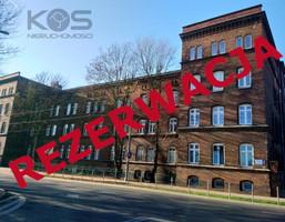 Morizon WP ogłoszenia | Mieszkanie na sprzedaż, Szczecin Nowe Miasto, 73 m² | 0403