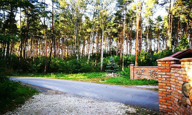 Działka na sprzedaż <span>Warszawski Zachodni, Leszno, Wiktorów, Rybno</span>