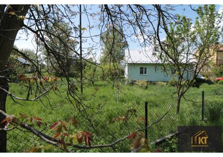 Dom na sprzedaż <span>Przeworski (Pow.), Gniewczyna Łańcucka</span> 1