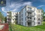 Morizon WP ogłoszenia   Mieszkanie na sprzedaż, Rzeszów, 64 m²   8480