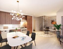 Morizon WP ogłoszenia | Mieszkanie na sprzedaż, Rzeszów Budziwój, 137 m² | 4727