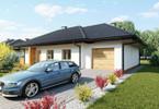 Morizon WP ogłoszenia | Dom na sprzedaż, Rzeszów Budziwój, 165 m² | 8509