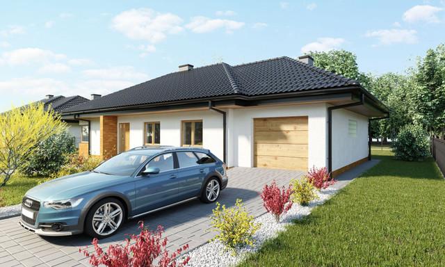 Dom na sprzedaż <span>Rzeszów, Budziwój, Śnieżna</span>
