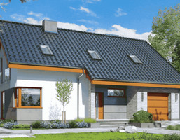 Morizon WP ogłoszenia | Dom na sprzedaż, Rzeszów, 149 m² | 9231