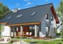 Morizon WP ogłoszenia   Dom na sprzedaż, Rzeszów, 149 m²   9231