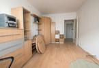 Morizon WP ogłoszenia | Mieszkanie na sprzedaż, Rzeszów Nowe Miasto, 40 m² | 8191