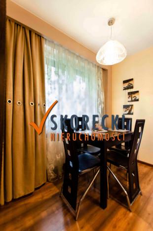 Morizon WP ogłoszenia | Kawalerka na sprzedaż, Zielona Góra Centrum, 37 m² | 6961