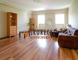 Morizon WP ogłoszenia | Mieszkanie na sprzedaż, Zielona Góra Centrum, 67 m² | 5778