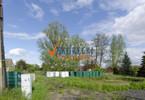 Morizon WP ogłoszenia | Działka na sprzedaż, Zatonie Zatonie-Kwiatowa, 1200 m² | 9154